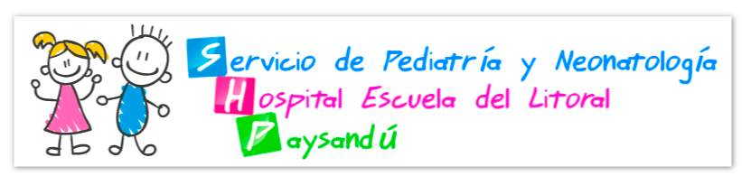 Pediatria Paysandu
